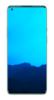 Mountains Blue Hour.png