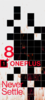 OneplusWallpaper (20).png