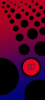 OnePlus8_dots.png