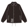 OnePlus-jacket-tp-front.png