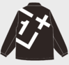 OnePlus-jacket-back.png