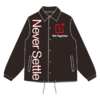 OnePlus-jacket-tp-front1.png