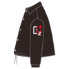 OnePlus-jacket-tp-sleeve1.png