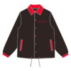 OnePlus-jacket-tp-front.fw.png
