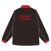 OnePlus-jacket-tp-back.fw.png