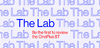 The Lab OnePlus 8T Review Contest.png