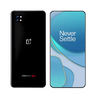 oneplus 9.png