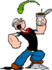 220px-Popeye_the_Sailor.png