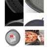 Pizza Tray.png