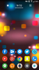 Screenshot_2015-02-25-18-32-55.png