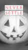 oneplus-halloween-competition.png
