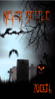 Halloween Contest OnePlus.png