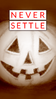 oneplus-halloween-competition-modified.png