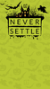 NeverSettle_halloween_wallpaper2016_B.png