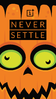NeverSettle_halloween_wallpaper2016_C.png