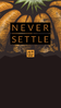 NeverSettle_halloween_wallpaper2016_D.png