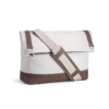 leather travel bag.png