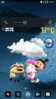 Screenshot_2014-07-30-14-11-10 Wetter.png