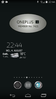 Homescreen oval.png