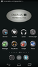 Homescreen oval2.png