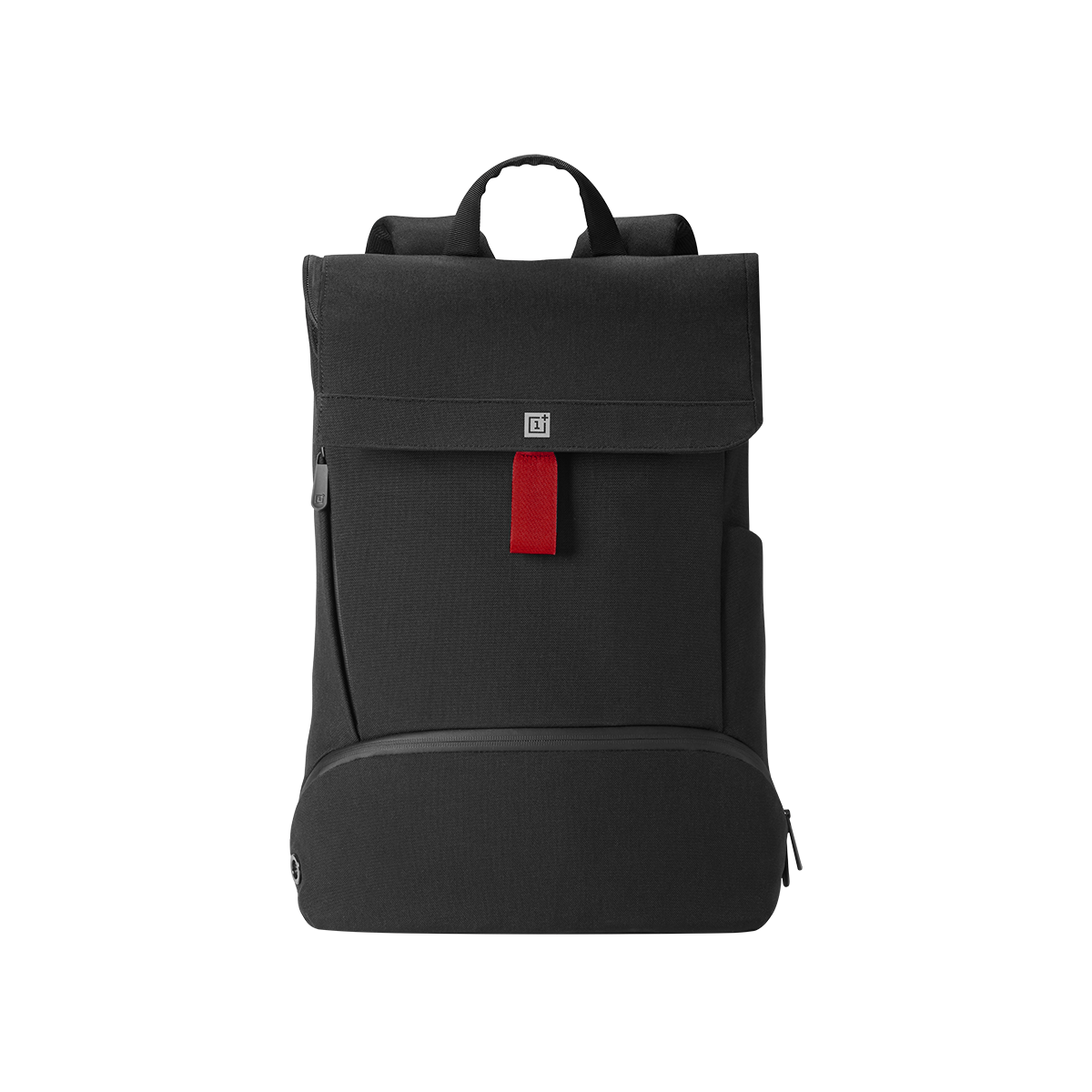 OnePlus Explorer Backpack (Slate Black)